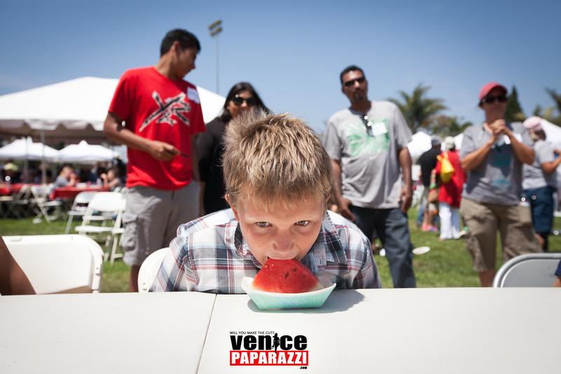 VenicePaparazzi.com-108.jpg