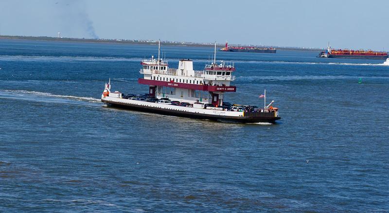 Cruise2019-7073.jpg