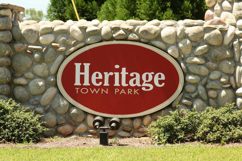 Heritage Town Park Cherokee County (13).JPG