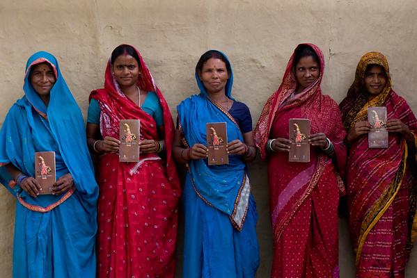 UNDP-Nepal