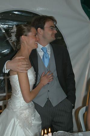 2005-06 Sophie & Pierre