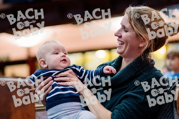 © Bach to Baby 2019_Alejandro Tamagno_Muswell hill_2019-11-28 008.jpg
