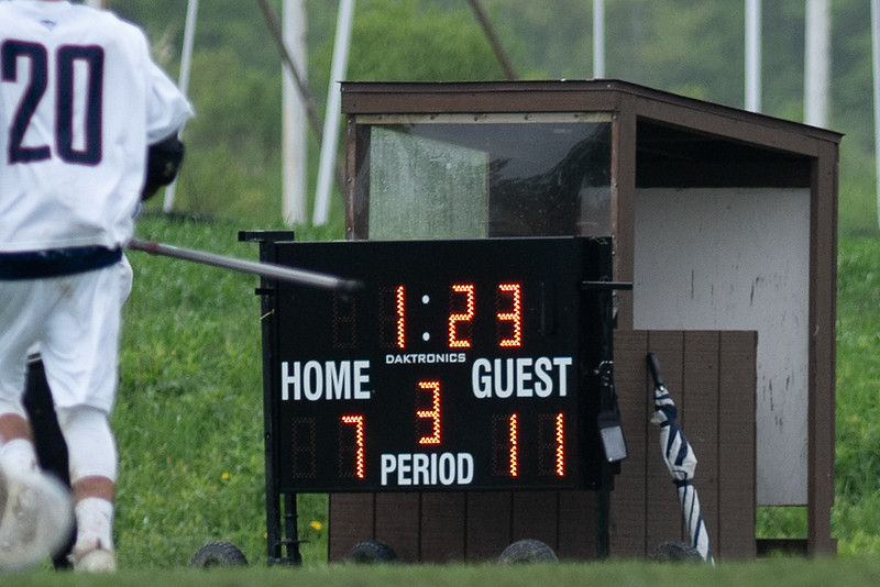 20180522-EA_Varsity_vs_Iroquois_Playoffs-0408.jpg