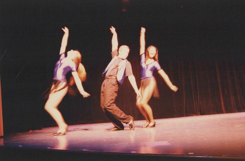 Dance_1330.jpg