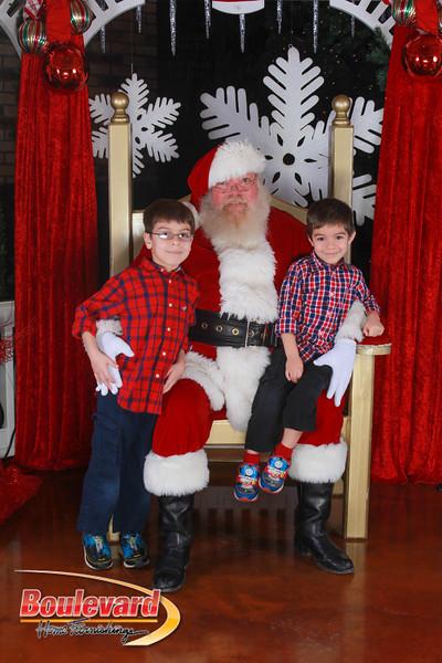 Santa 12-17-16-376.jpg