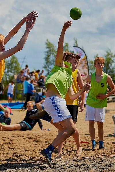 Molecaten NK Beach Handball 2016 dag 1 img 193.jpg