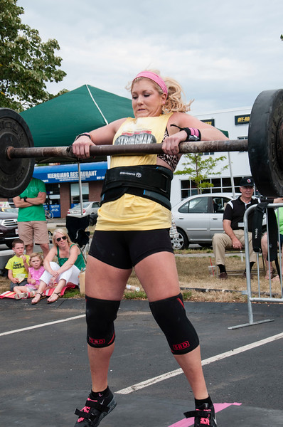 TPS Strongman 2015_Aug 2015__ERF0628.jpg