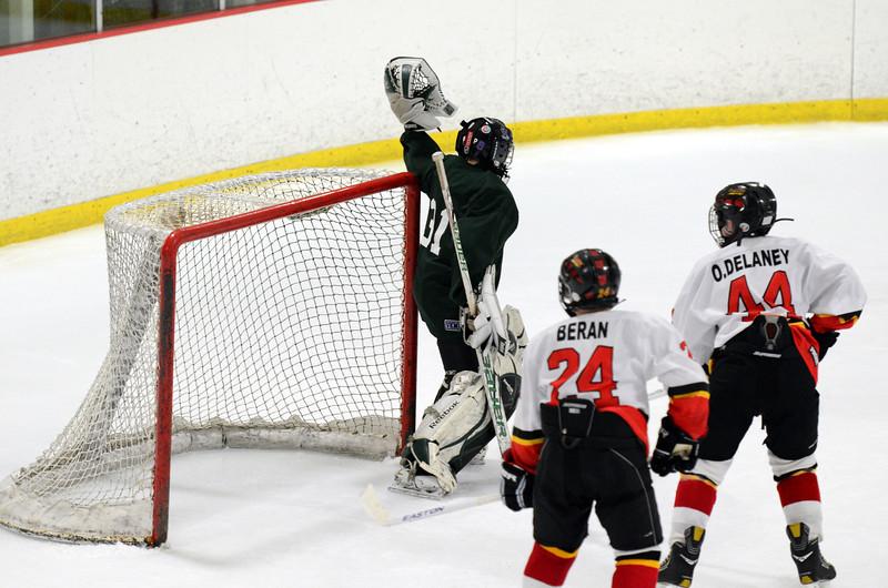 130223 Flames Hockey-193.JPG