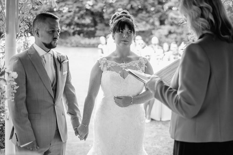 Campbell Wedding-152.jpg