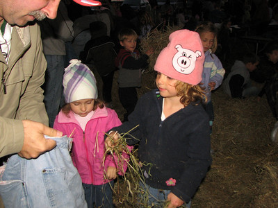 '08 Fall Fest