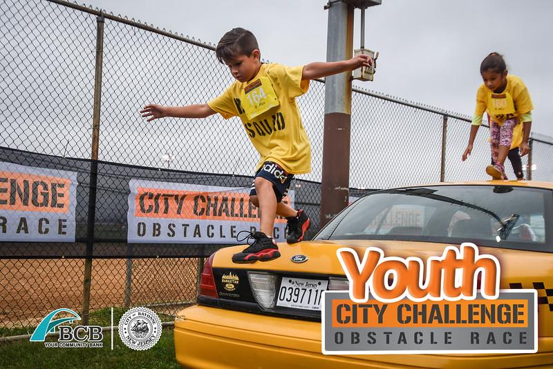 YouthCityChallenge2017-406.jpg