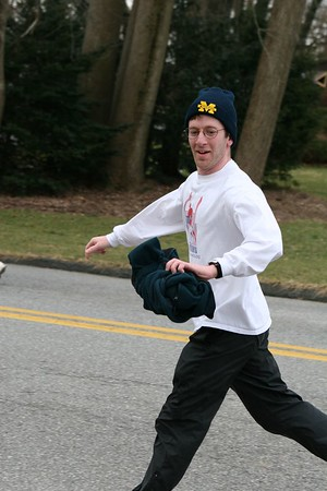2005 10 Mile Club Challenge-1-1