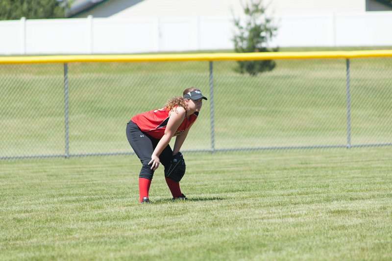 Softball 12u 2017 (52 of 208).jpg