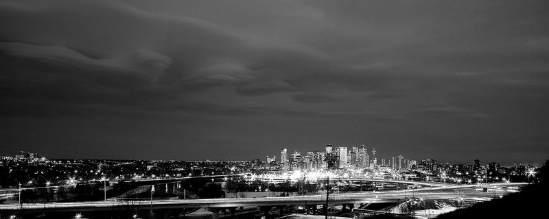 Calgary24StPanoMono.jpg