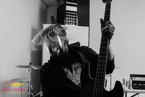 Studio CMCT - Friday