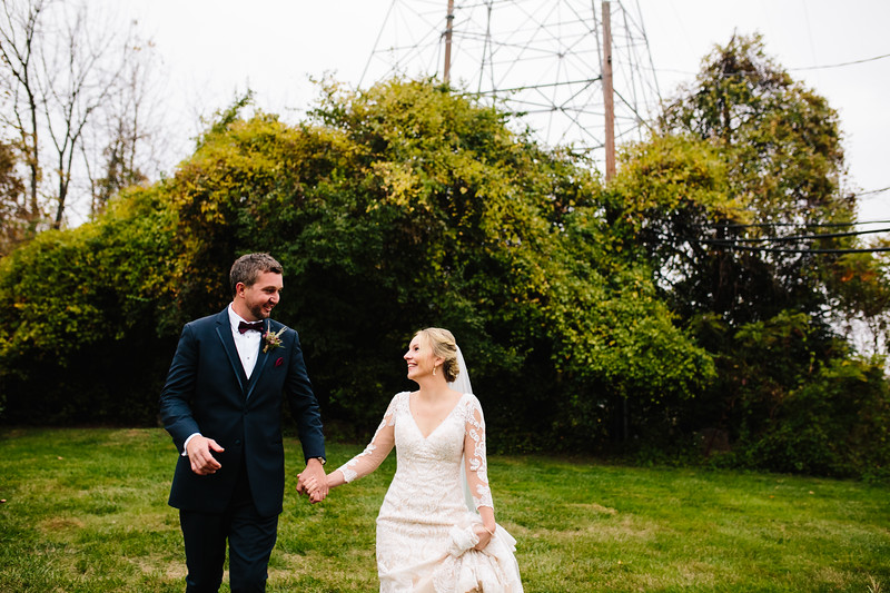 katelyn_and_ethan_peoples_light_wedding_image-447.jpg