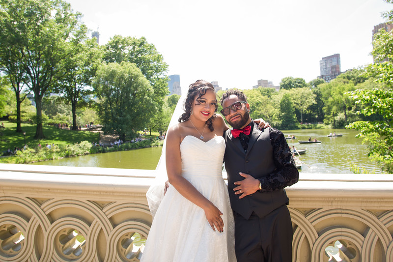 Aisha & Christopher Central Park Wedding-244.jpg