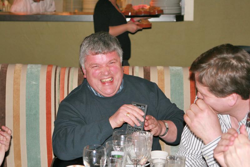 RMC Footballers Dinner 2011 008.jpg