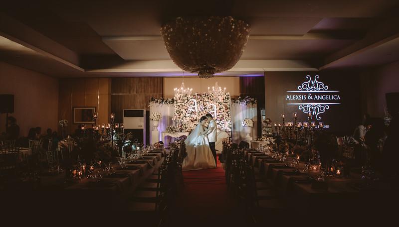 Alexsis Angelica Wedding-1032.jpg