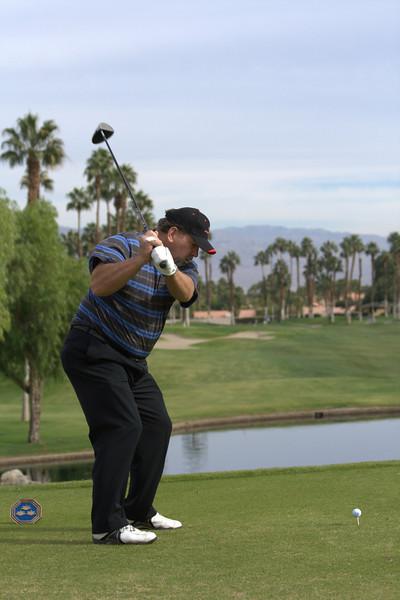 LPGA National Team Championship 221.jpg