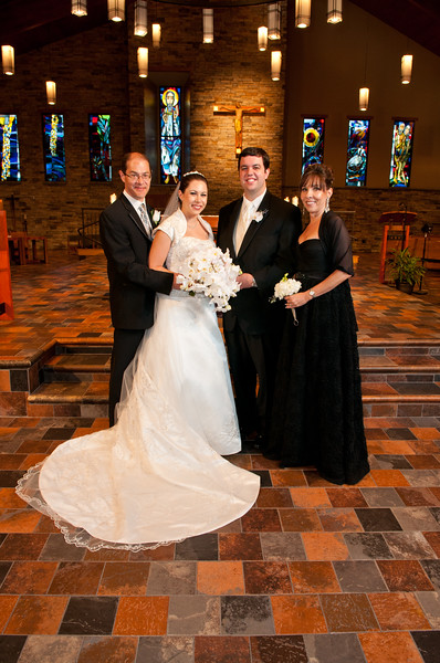 Alexandra and Brian Wedding Day-418.jpg