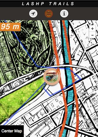 MAP PUEBLO 1.png