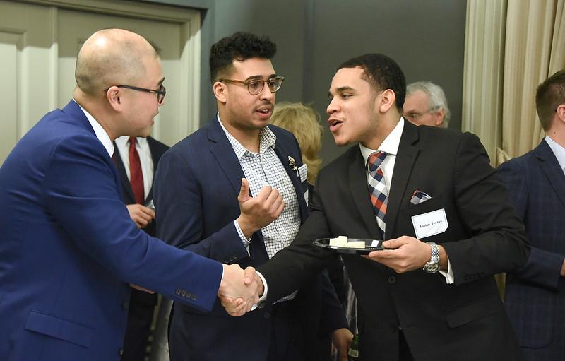 AlumniMixer.Harrisburg.Feb2020.color.132.jpg