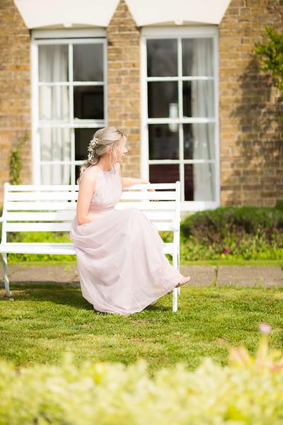 Wedding_Adam_Katie_Fisher_reid_rooms_bensavellphotography-0221.jpg