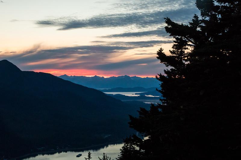 Juneau-9455.jpg