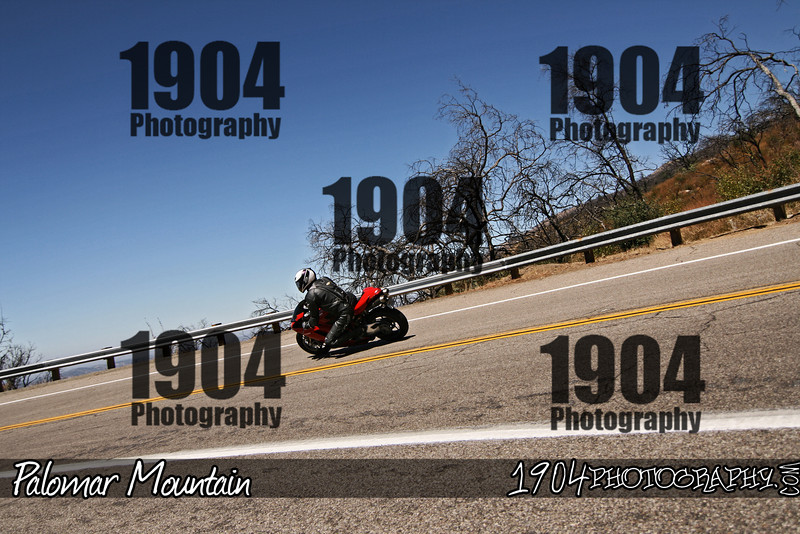 20090907_Palomar Mountain_1811.jpg