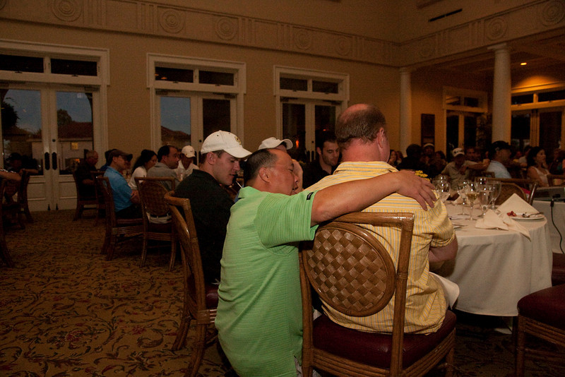 2010_09_20_AADP Celebrity Golf__MG_0656_WEB_EDI_CandidMISC.jpg