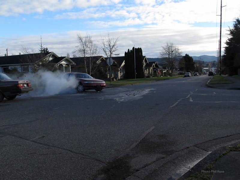 Car Crash Shoot Jan 31 2014  (205 of 221).jpg