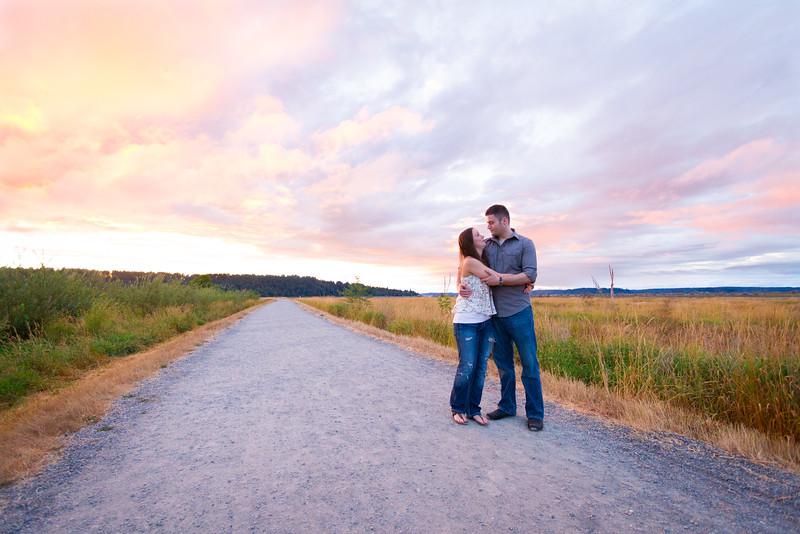 ALoraePhotography_Nate&Heather_Engagement_20150808_040.jpg