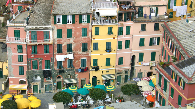 Vernazza from the Castle 5.jpg