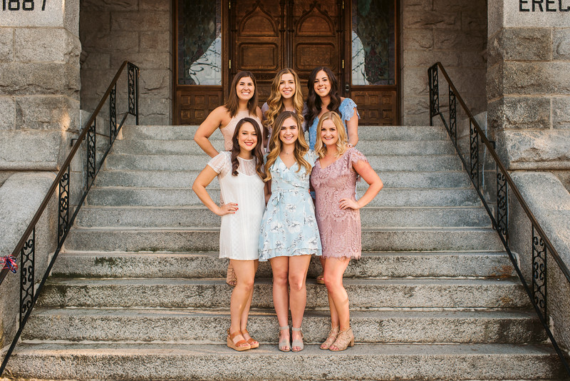 2018-0425 Caitlin and friends - GMD1044.jpg