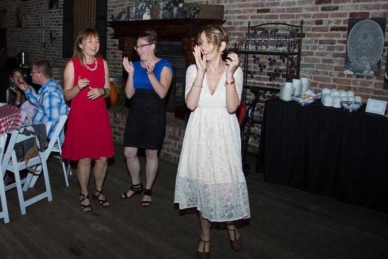 Rufina Wedding Party-4094.jpg