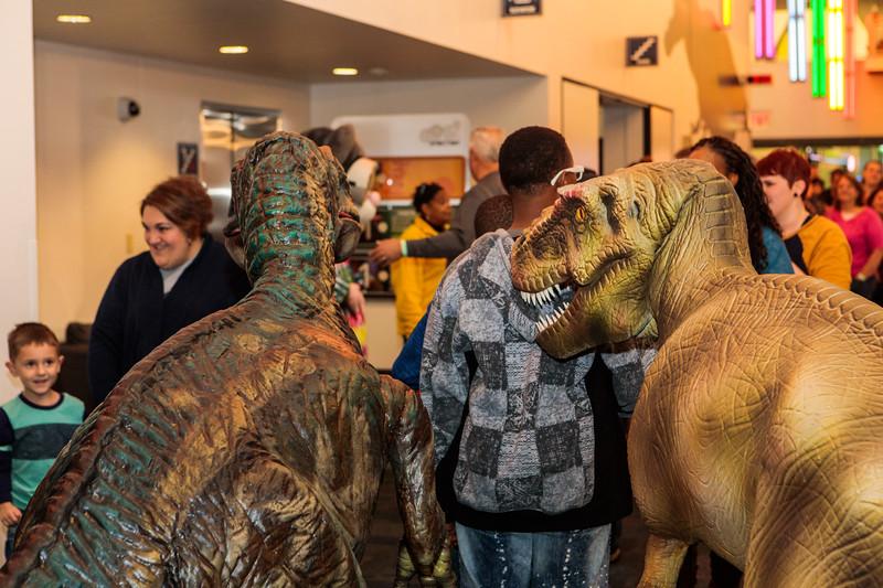 COSI-Dinosaurs-Exhibit-63.jpg