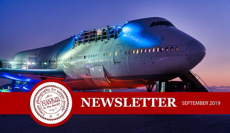 sic-newsletter-header-090619b.jpg