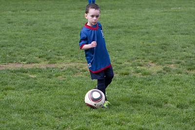 Spring_soccer_2011