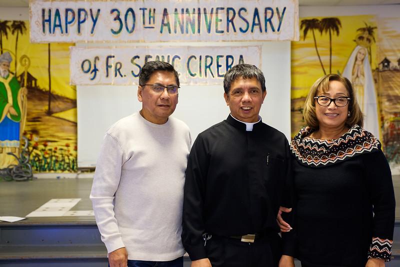XH1 Fr. Senic Celebration-68.jpg
