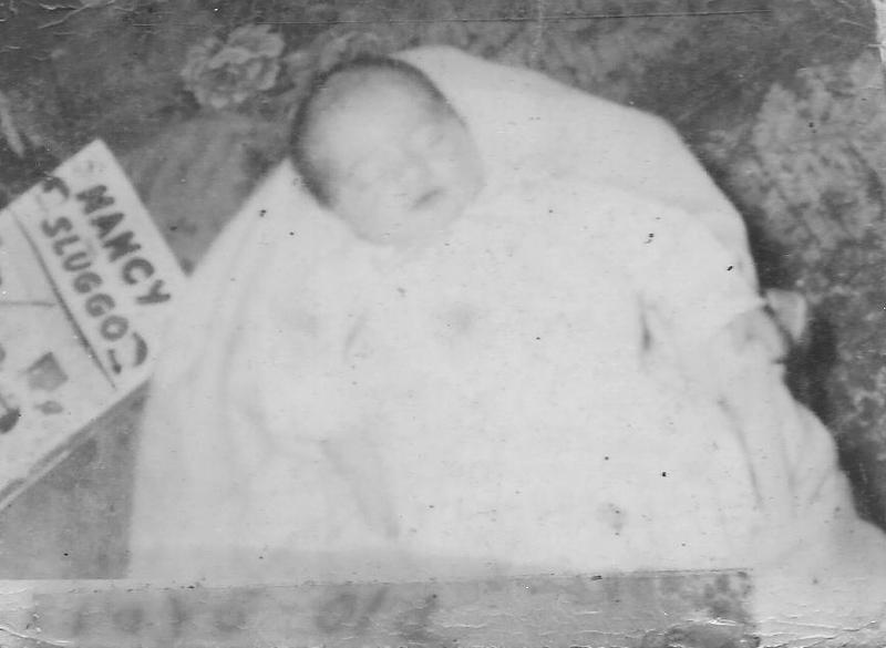 Vaughan-Family-Genealogy-11.jpg