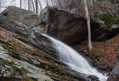 293 Waterfall