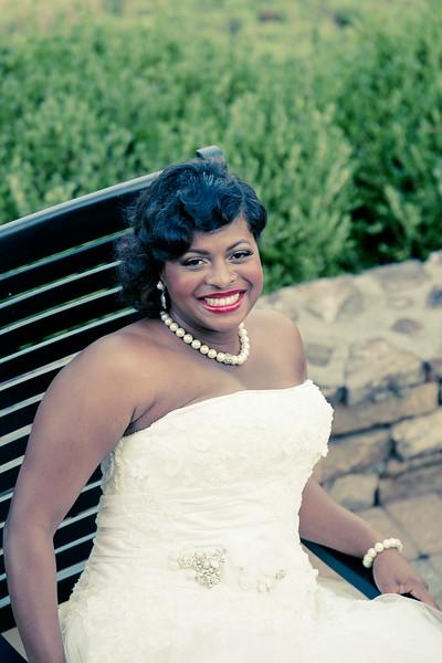 Nikki bridal-1124.jpg