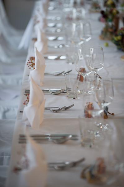MaikeTim-Hochzeit_2023_fb.jpg