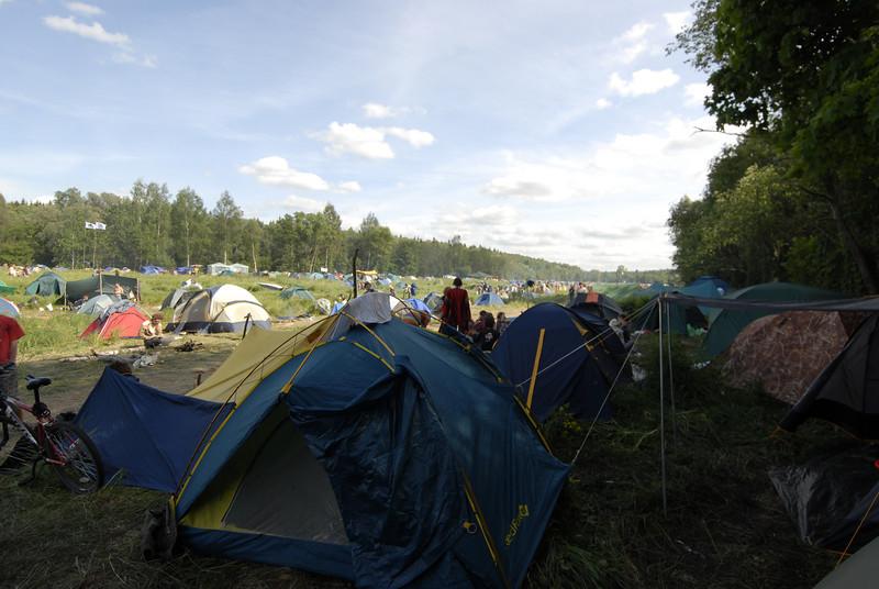 070611 6718 Russia - Moscow - Empty Hills Festival _E _P ~E ~L.JPG