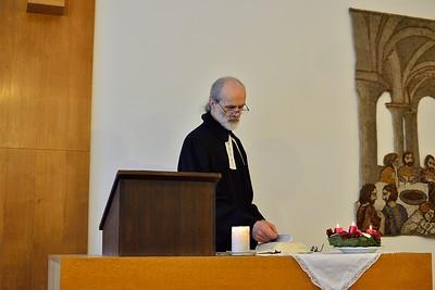 2020-01-19-Jírovo kázání