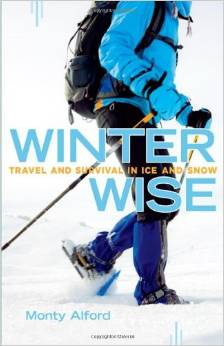Winter Wise: Survival in Ice and Snow