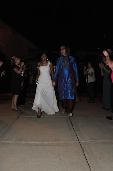 2013-08-09 Troy and Hetal's Wedding 121.JPG