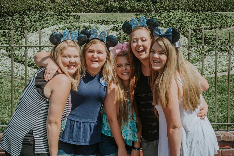 Disney Day Three-8.jpg