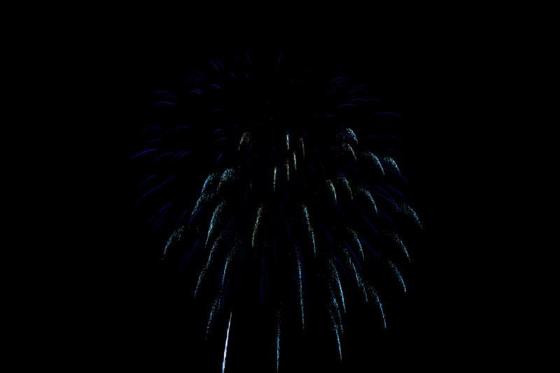 20190704_July 4th Firewords-9952.jpg